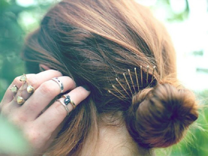 08-bobby-pin-hairstyles-07.jpg