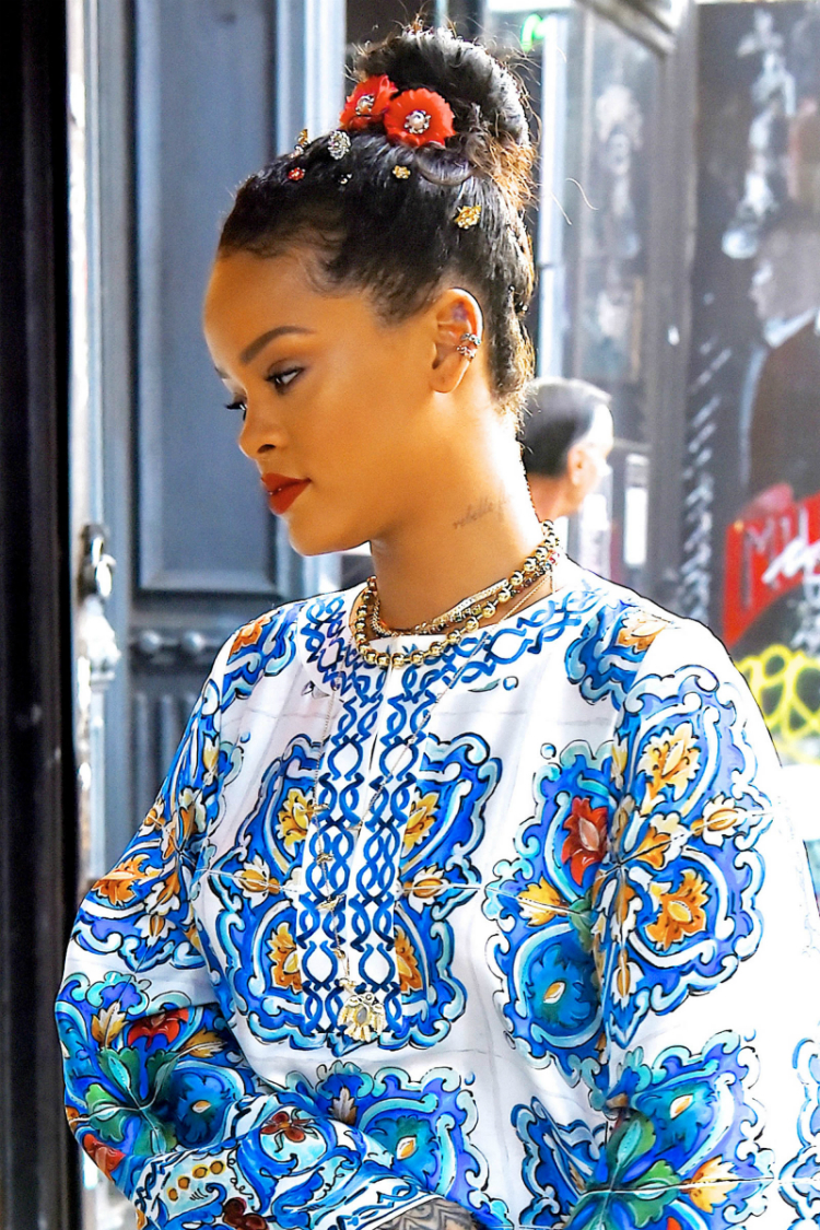 10evolution-hair-riri-01.jpg