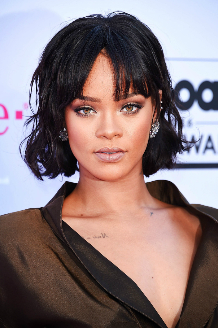 10evolution-hair-riri-02.jpg