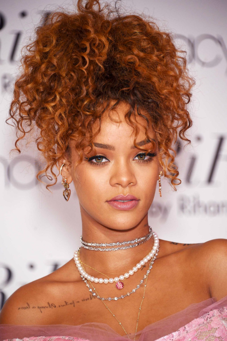 10evolution-hair-riri-03.jpg