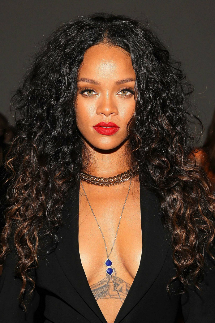 10evolution-hair-riri-05.jpg