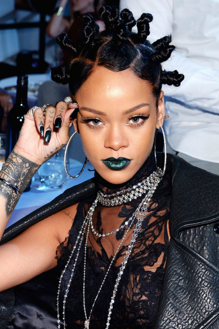 10evolution-hair-riri-06.jpg