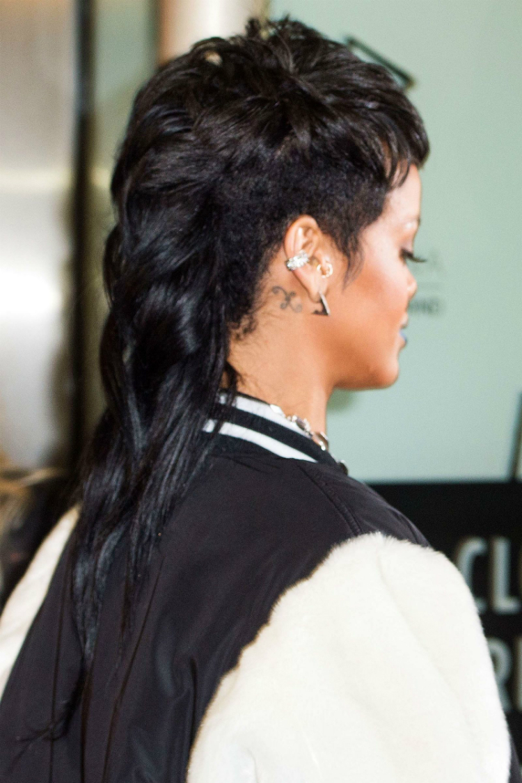 10evolution-hair-riri-07.jpg