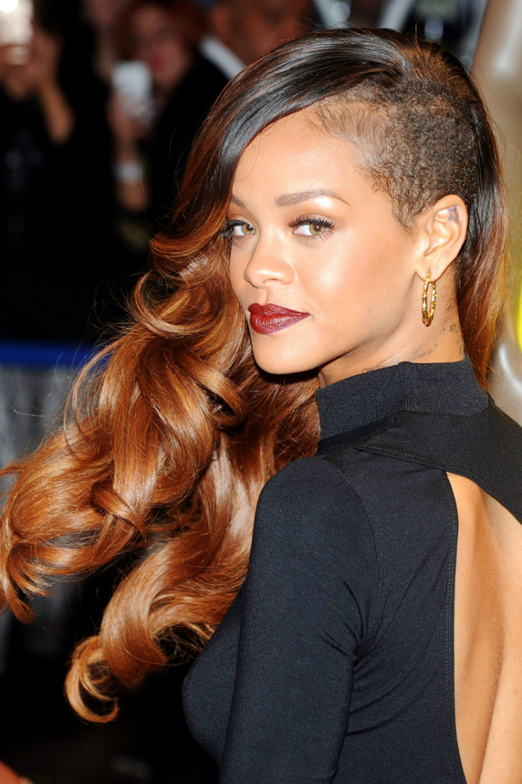 10evolution-hair-riri-09.jpg