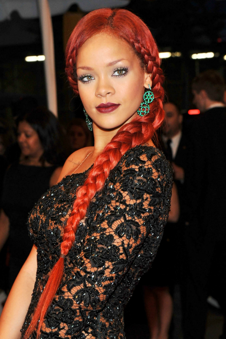 10evolution-hair-riri-11.jpg