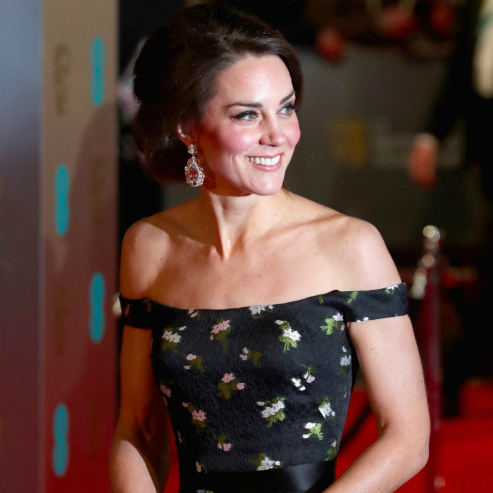 2017bafta-awards-09.jpg