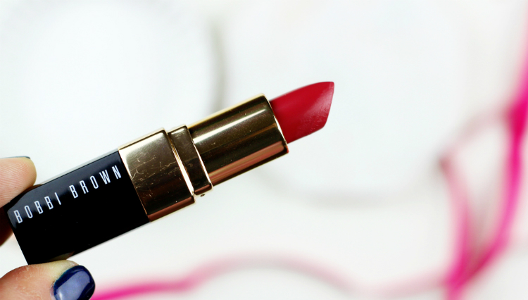 4office-appropriate-lipstick-colors-04.jpg