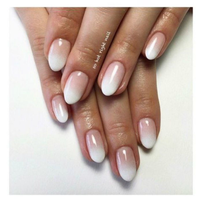 5frenchmanicure-makeovers-05.jpg