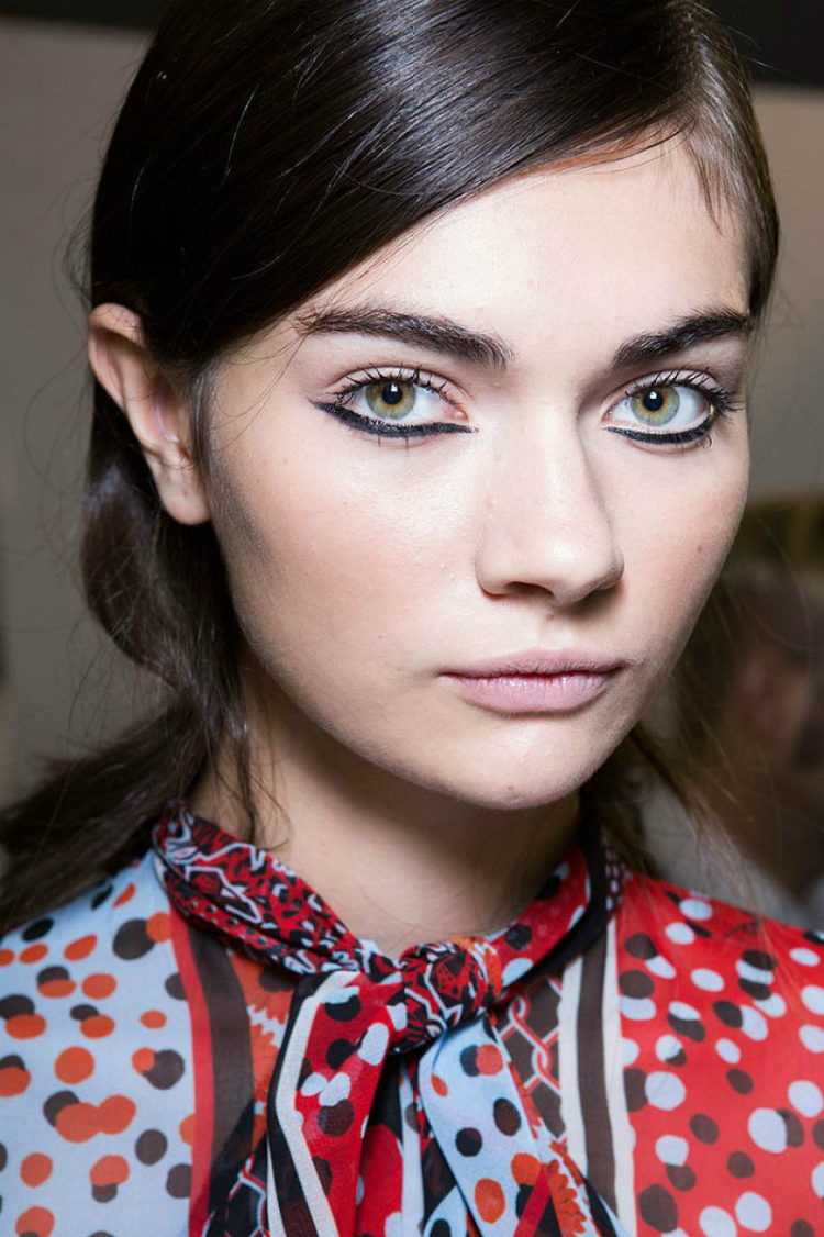 5fresh-eyeliner-ideas-03.jpg