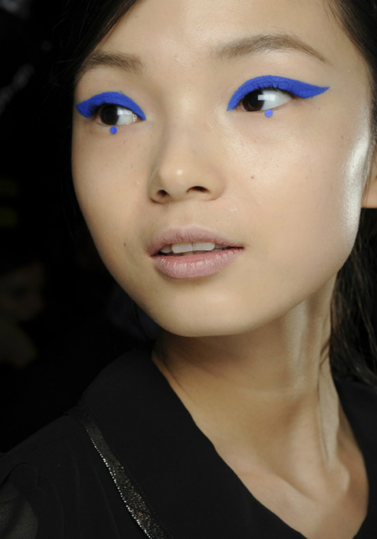 5fresh-eyeliner-ideas-05.jpg