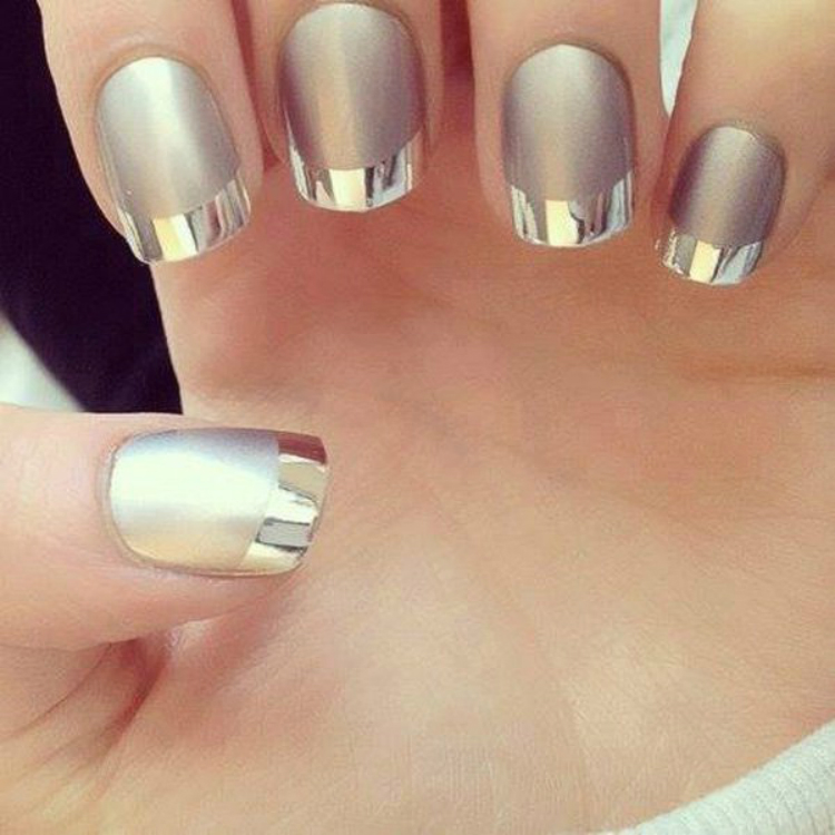 6different-manicures-01.jpg