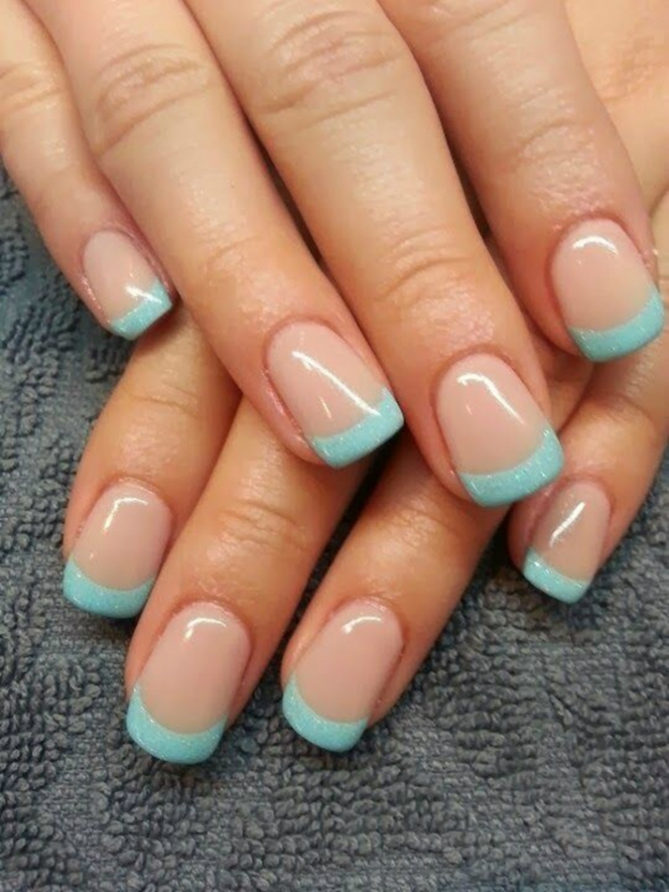 6different-manicures-03.jpg