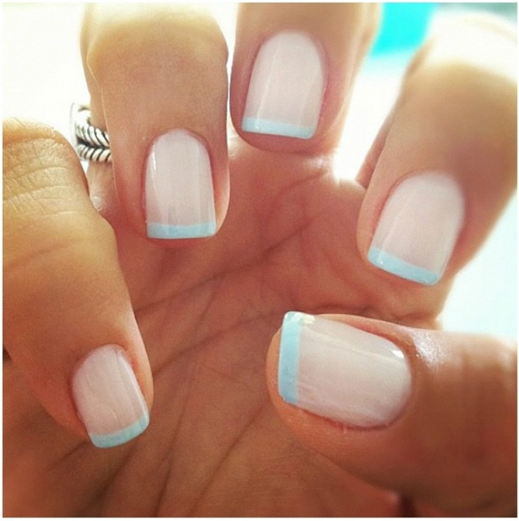 6different-manicures-05.jpg