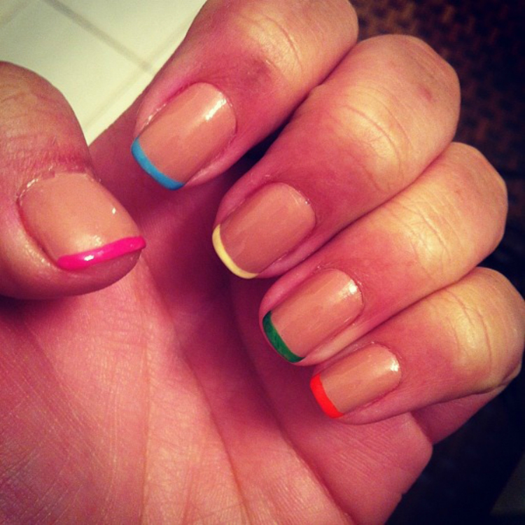 6different-manicures-06.jpg