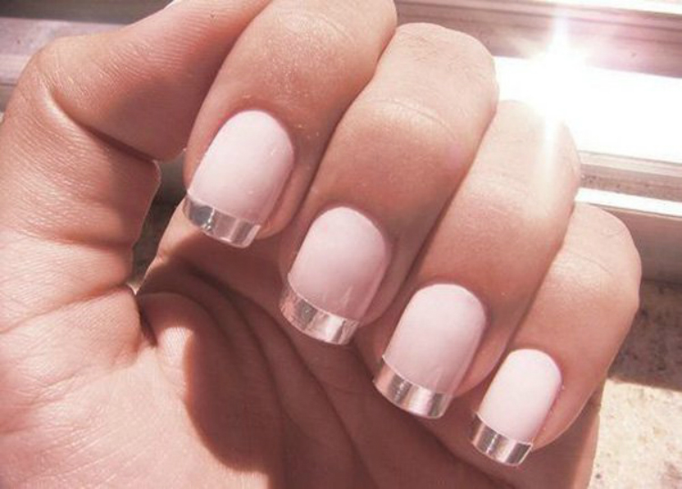 6different-manicures-08.jpg