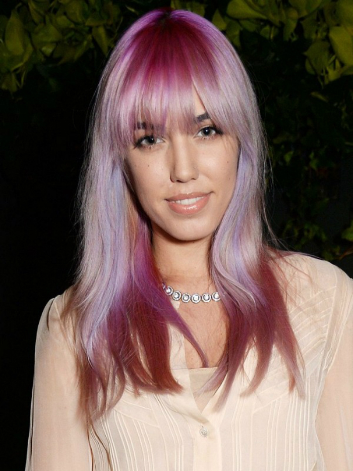 6stunning-hair-colors-for-summer-01.jpg