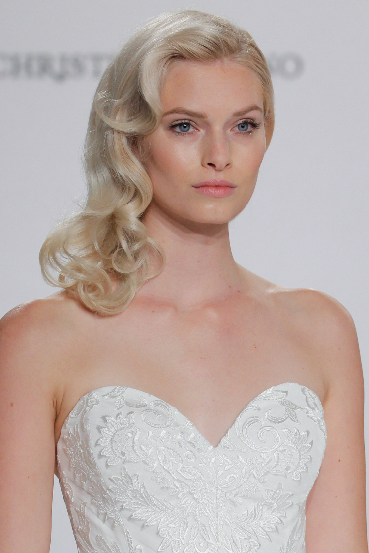 7bridallooks-spring16-01.jpg