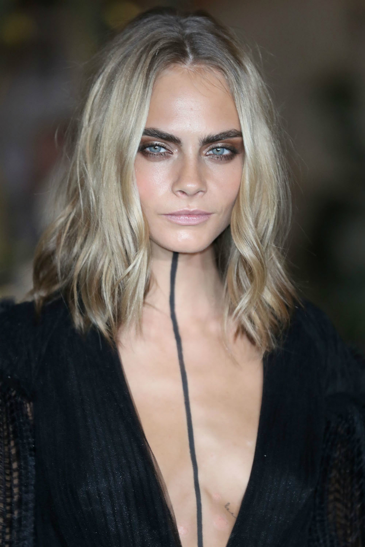 7haircuts-to-try-for-the-new-season-01.jpg