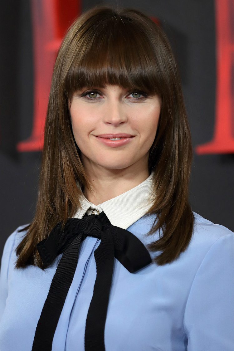 7haircuts-to-try-for-the-new-season-07.jpg