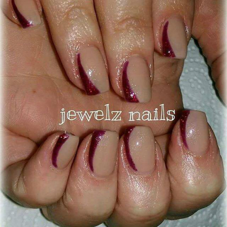 7nudenails-ideas-04.jpg