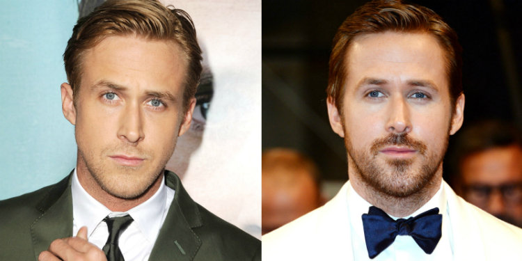 8men-celebs-without-beards-03.jpg