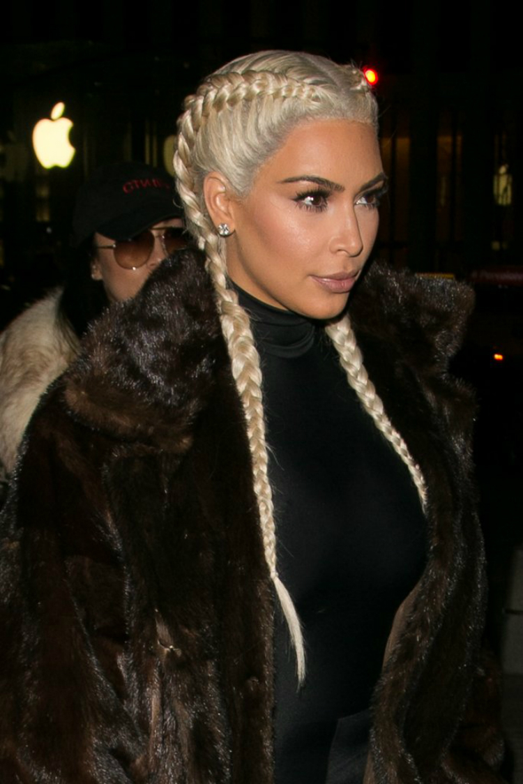 7celebs_withplatinumhair_01.jpg