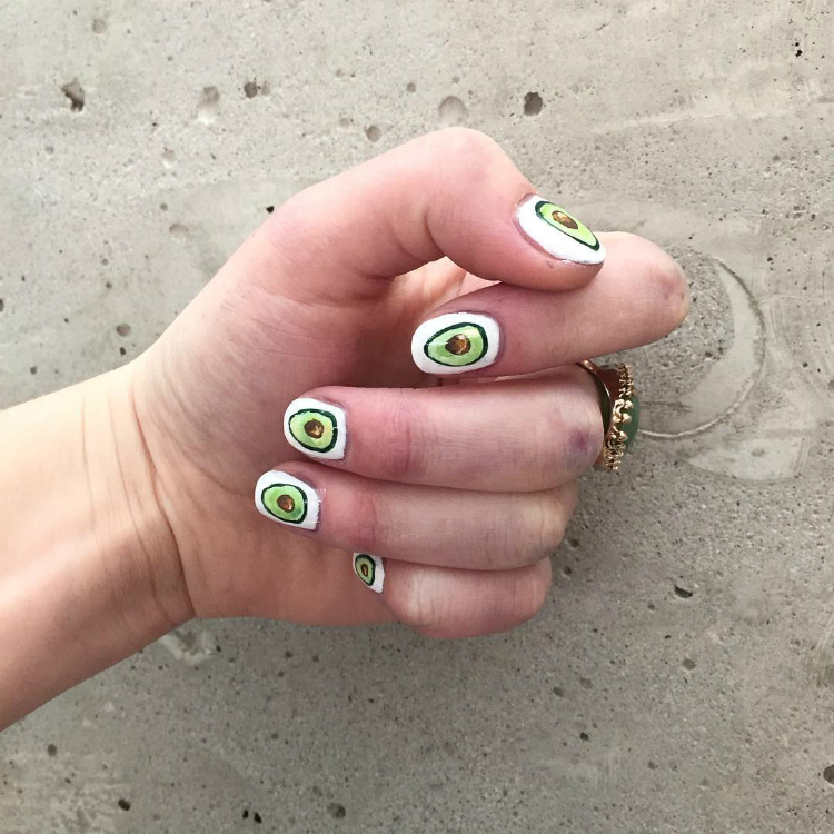 avocado-nails-idea-02.jpg