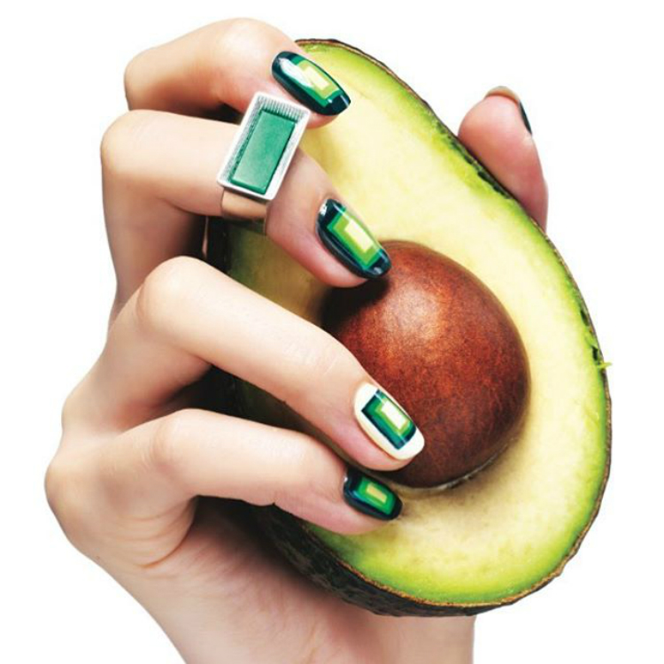 avocado-nails-idea-03.jpg