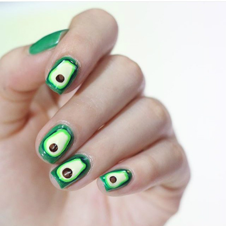 avocado-nails-idea-04.jpg