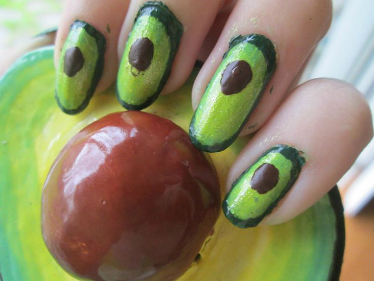 avocado-nails-idea-06.jpg