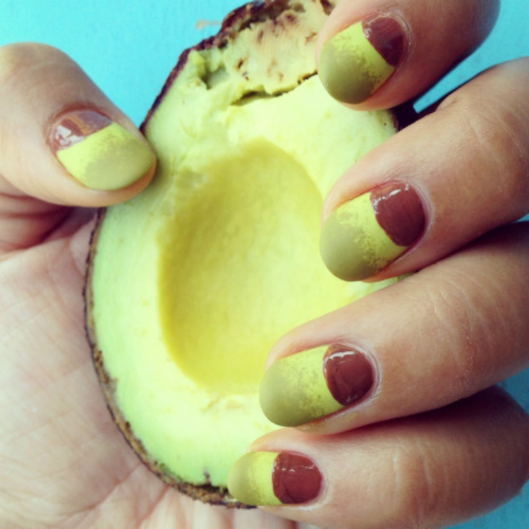 avocado-nails-idea-07.jpg