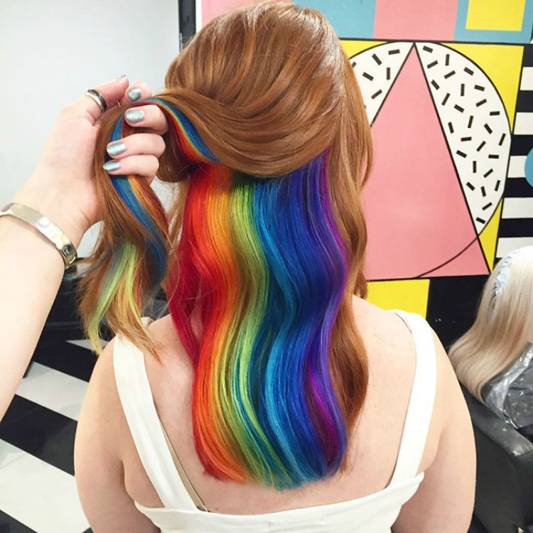 hidden-rainbow-hair-01.jpg