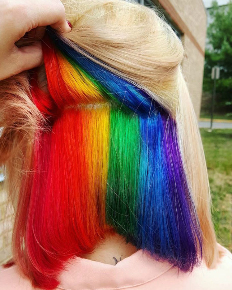 hidden-rainbow-hair-03.jpg
