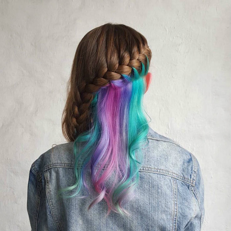 hidden-rainbow-hair-04.jpg
