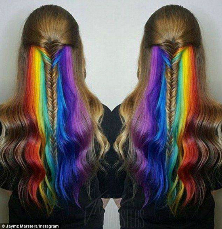hidden-rainbow-hair-05.jpg