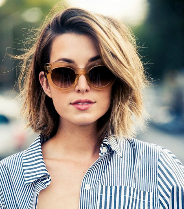 the-most-flattering-short-haircuts-for-thick-hair-01.jpg