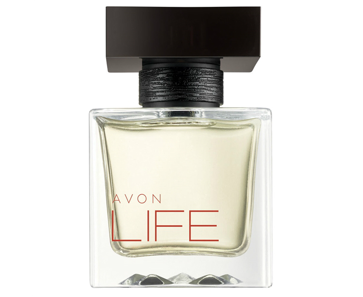 2avon-gifts-for-him-01.jpg