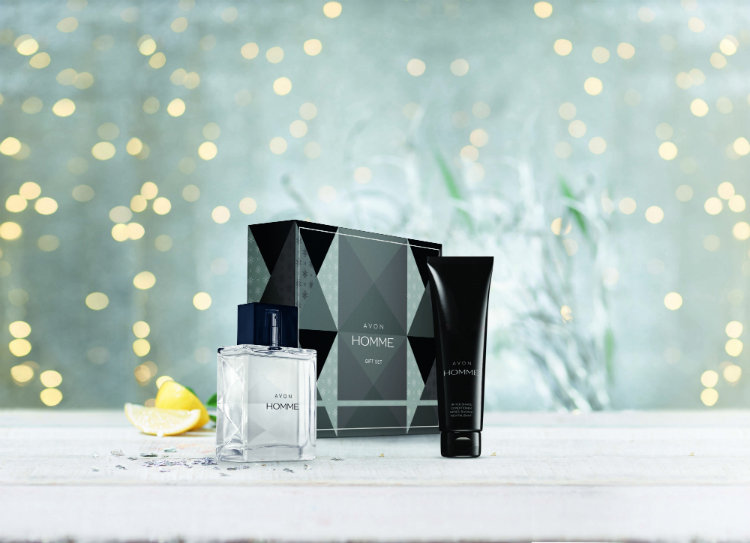 2avon-gifts-for-him-02.jpg