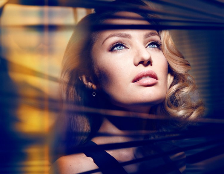 Candice-Swanepoel-Max-Factor-2016-Campaign-Photos02.jpg