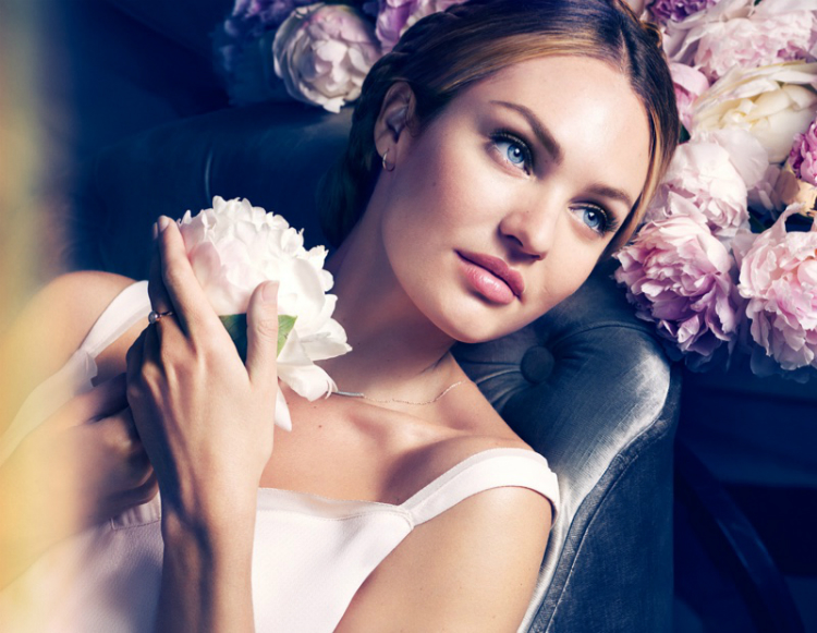 Candice-Swanepoel-Max-Factor-2016-Campaign-Photos03.jpg