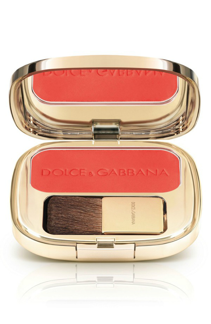 Dolce-Gabbana-Summer-Italy-Makeup-Campaign-2016-04.jpg