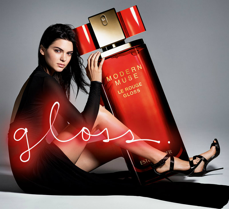 Estee-Lauder-Modern-Muse-Le-Rouge-Gloss-Campaign-01.jpg