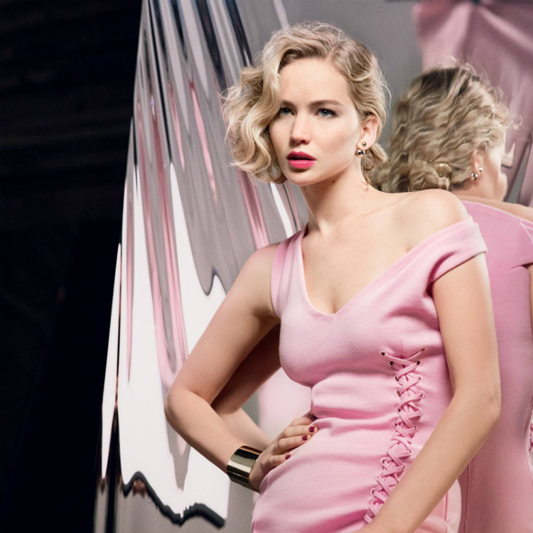 Jennifer-Lawrence-Dior-Addict-Lip-Gloss-Campaign02.jpg