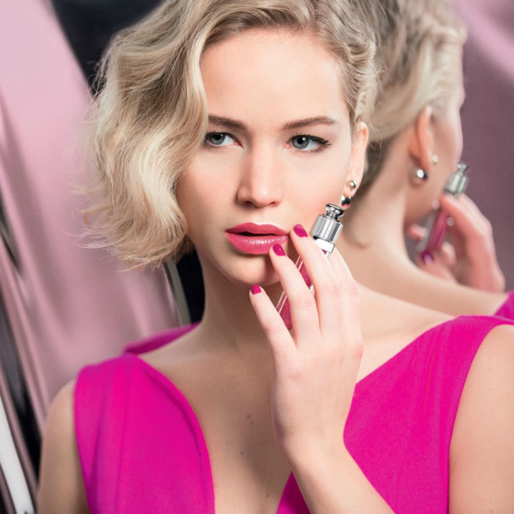 Jennifer-Lawrence-Dior-Addict-Lip-Gloss-Campaign03.jpg