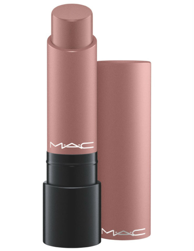 collection-mac-liptensity-01.jpg