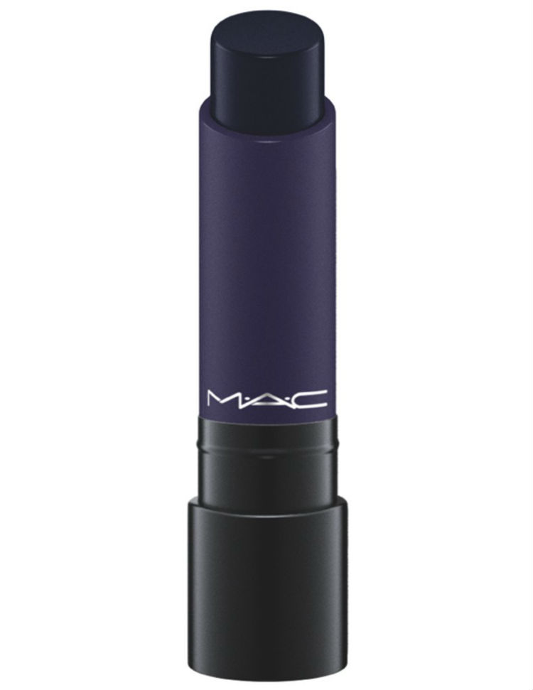 collection-mac-liptensity-02.jpg