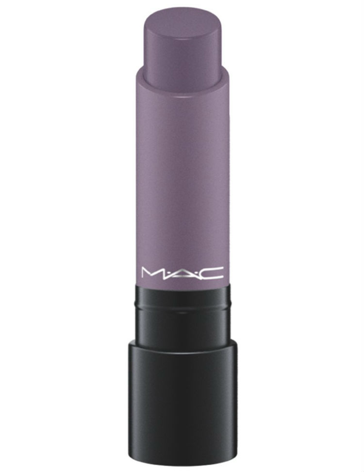 collection-mac-liptensity-03.jpg