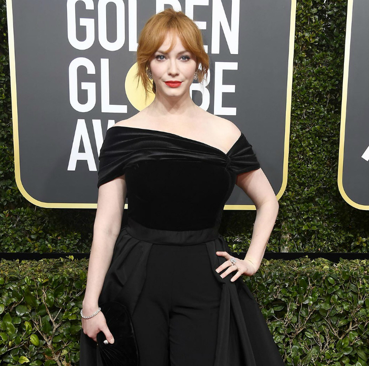 10womenatthegoldenglobes_with_statement_lips_05.jpg