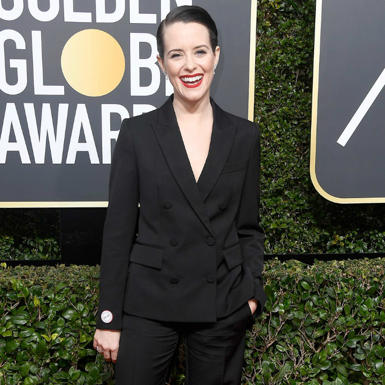 10womenatthegoldenglobes_with_statement_lips_06.jpg
