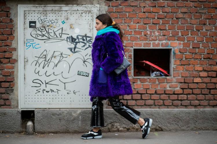 11trends_streetstyle_fashionweeks_01.jpg